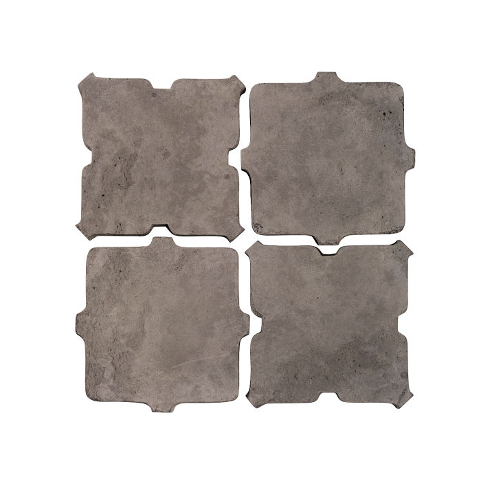 Artillo Arabesque 11B Smoke Limestone