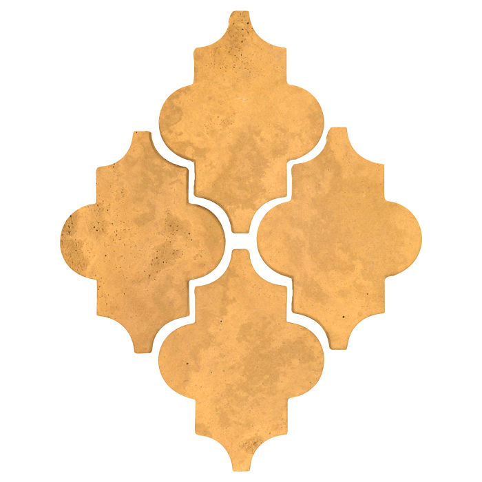 Arab 16 Artillo Buff Limestone