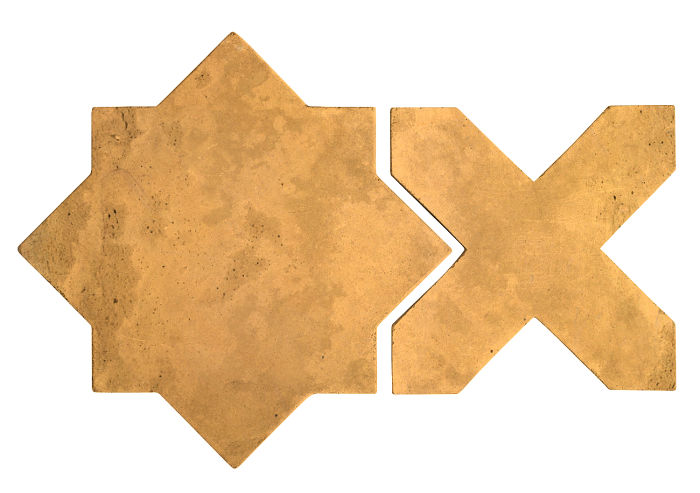 Artillo Arabesque 2C Buff Limestone