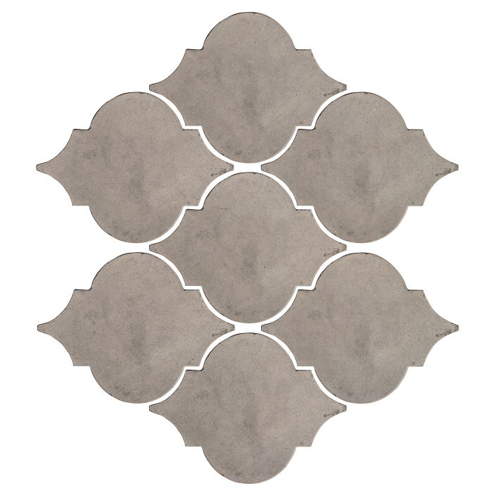Artillo Arabesque 5A Natural Gray