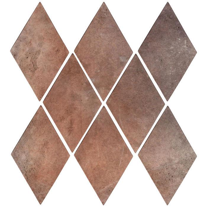 ART-DIA-3X5-BCHW-LIME