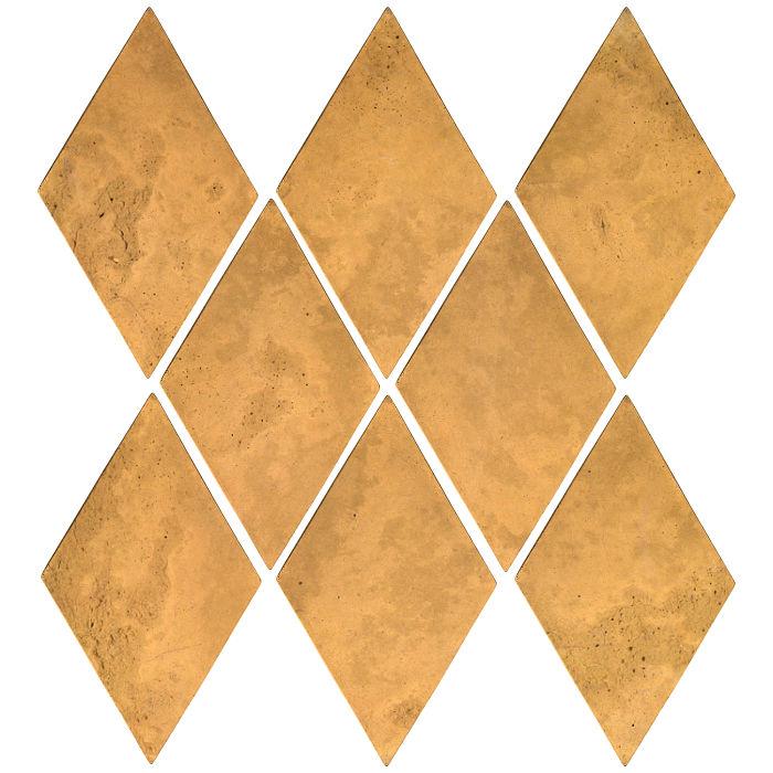 ART-DIA-3X5-BUFF-LIME