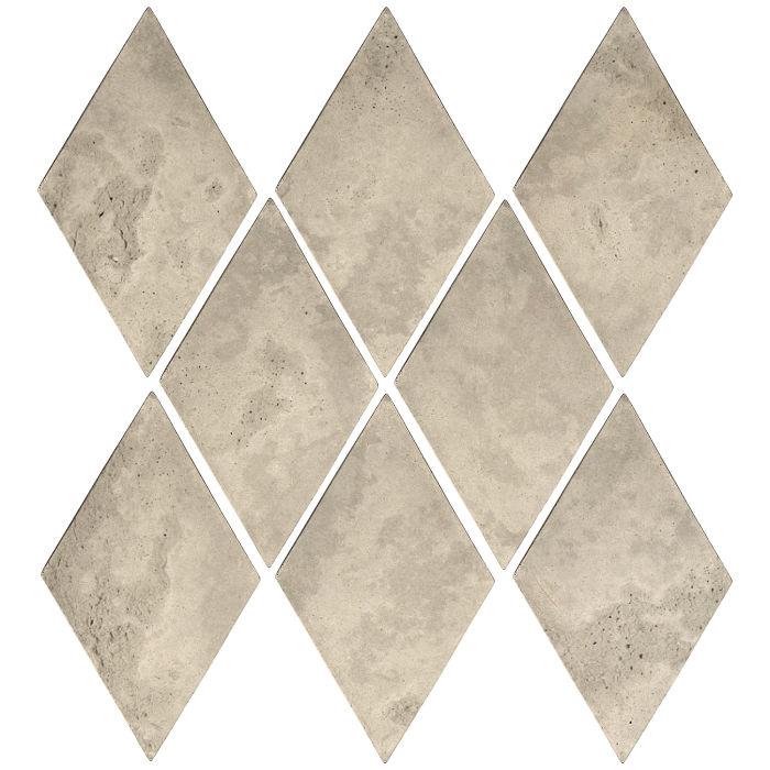 ART-DIA-3X5-EARLY-LIME