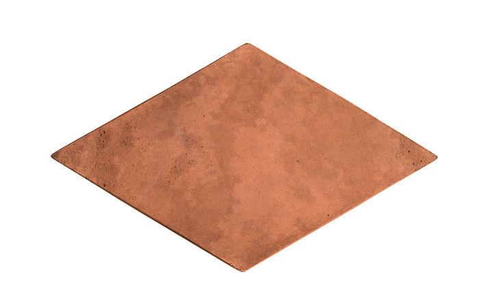 8x13 Diamond Desert Limestone