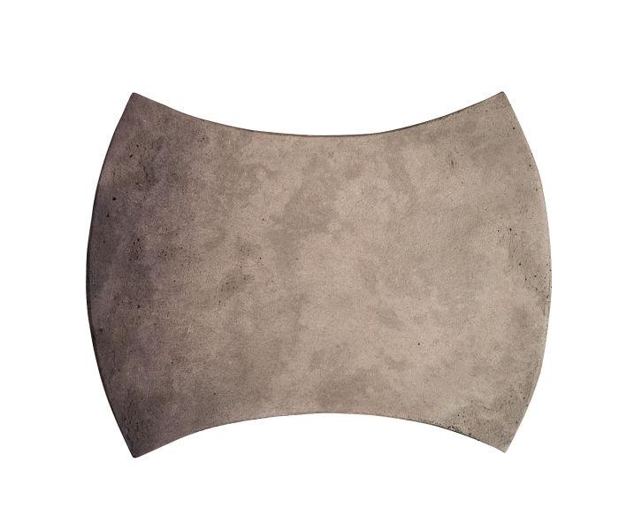 11x15 Durango Antik Gray Limestone