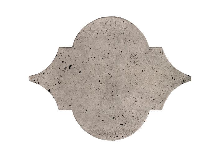 ART-EYE-8X10-NATGR-LUNA