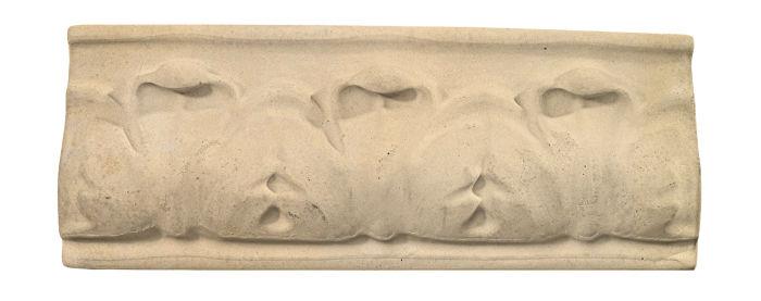 4x12 Florence Liner Bone