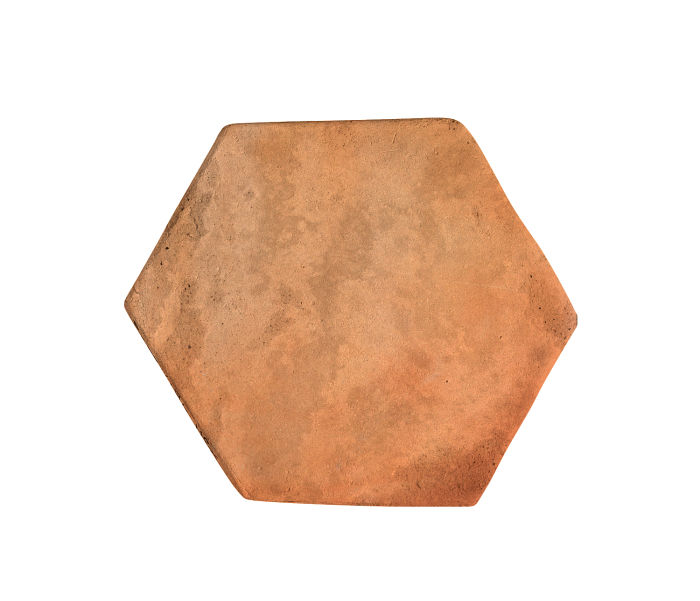 6x6 Artillo Hexagon Artillo Limestone