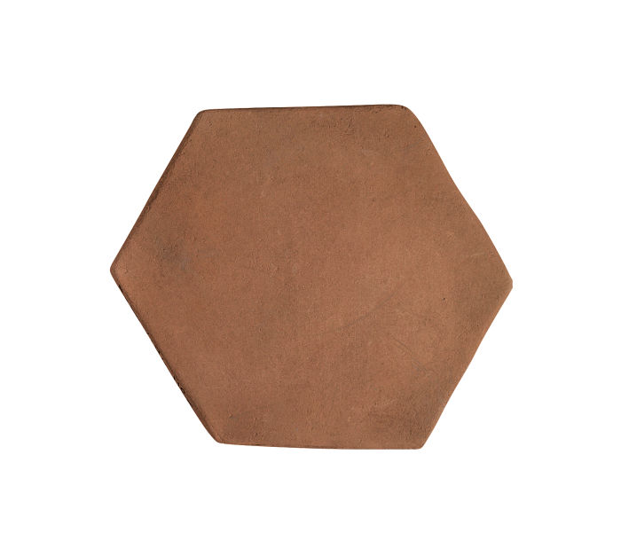 6x6 Artillo Hexagon Desert 1