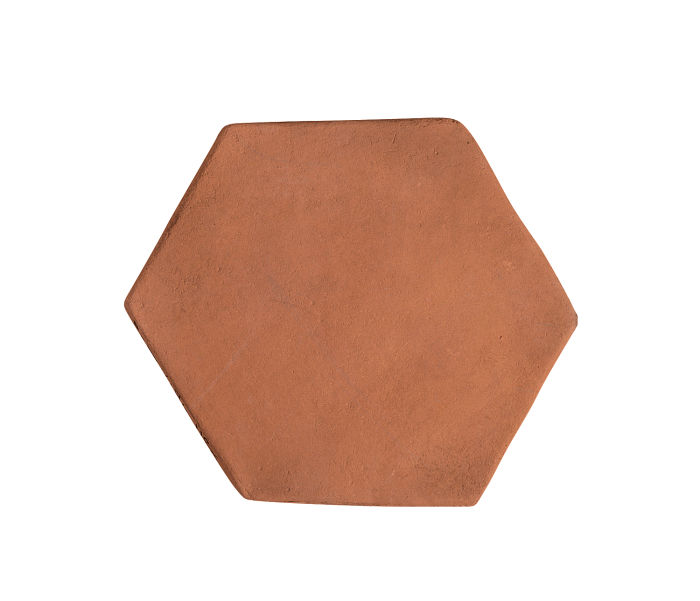 6x6 Artillo Hexagon Desert