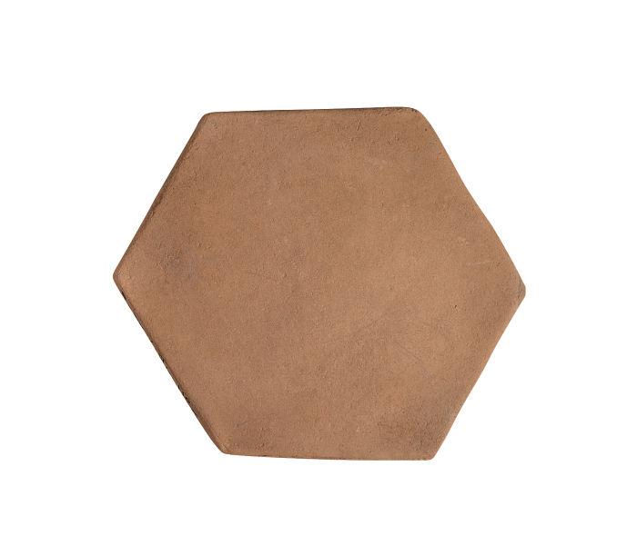6x6 Artillo Hexagon Flagstone