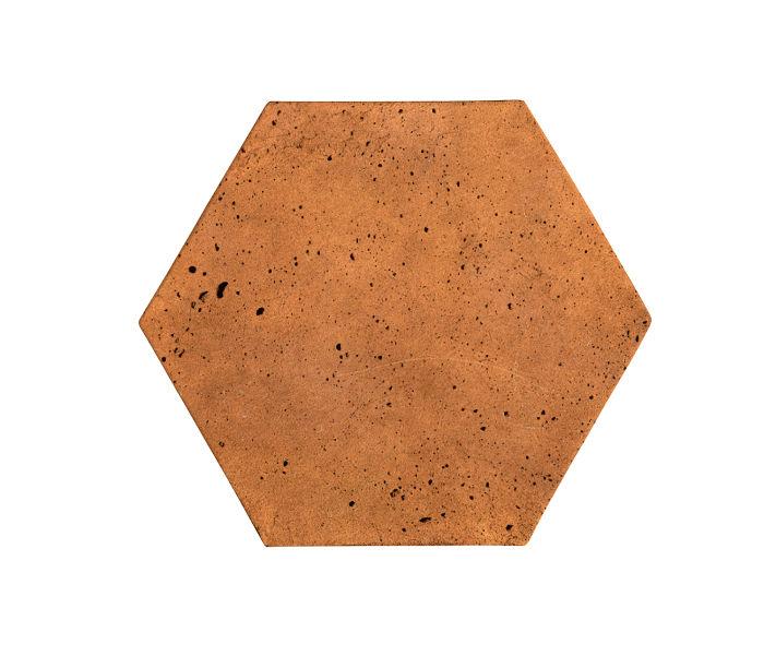 8x8 Artillo Hexagon Artillo Cafe Luna