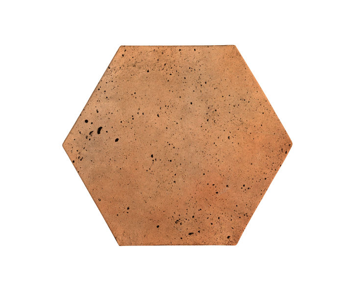 8x8 Artillo Hexagon Artillo Luna