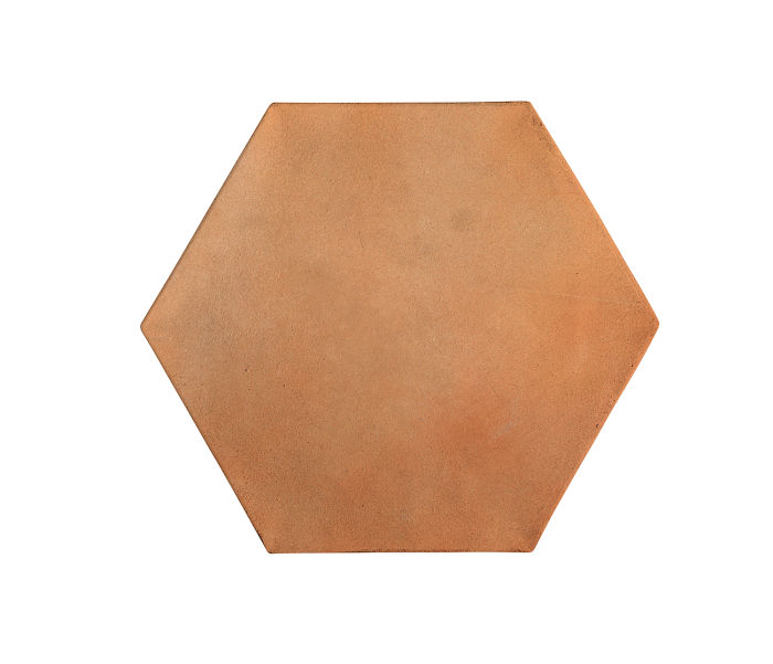 8x8 Artillo Hexagon Artillo