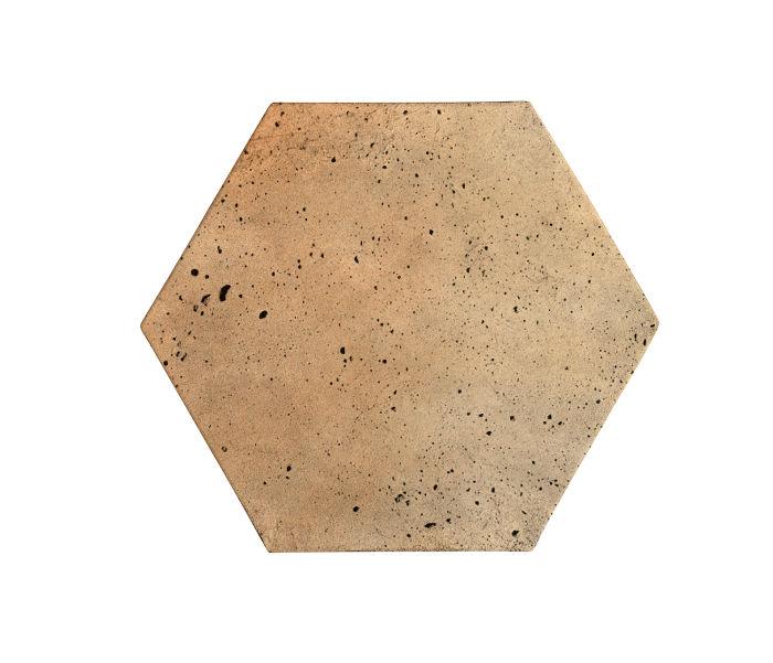 8x8 Artillo Hexagon Hacienda Flash Luna