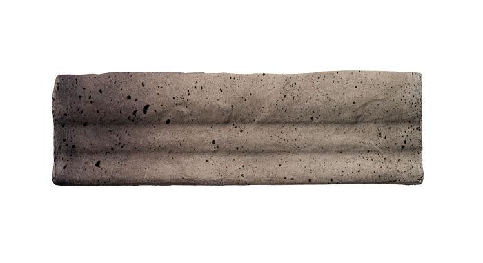 ART-LAJOLLA-2X8-ANTGRY-LUNA