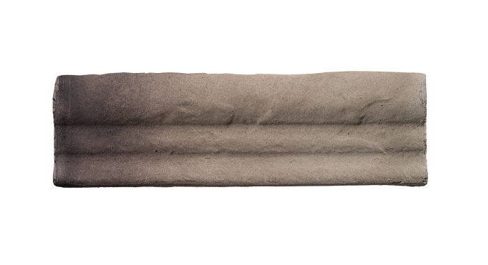 2.25x7.5 La Jolla 3 Antik Gray