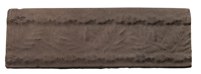 3x12 La Palma Liner Charley Brown