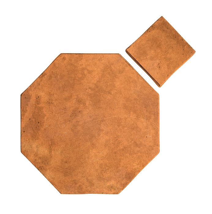 10x10 Artillo Octagon Set Artillo Cafe Limestone