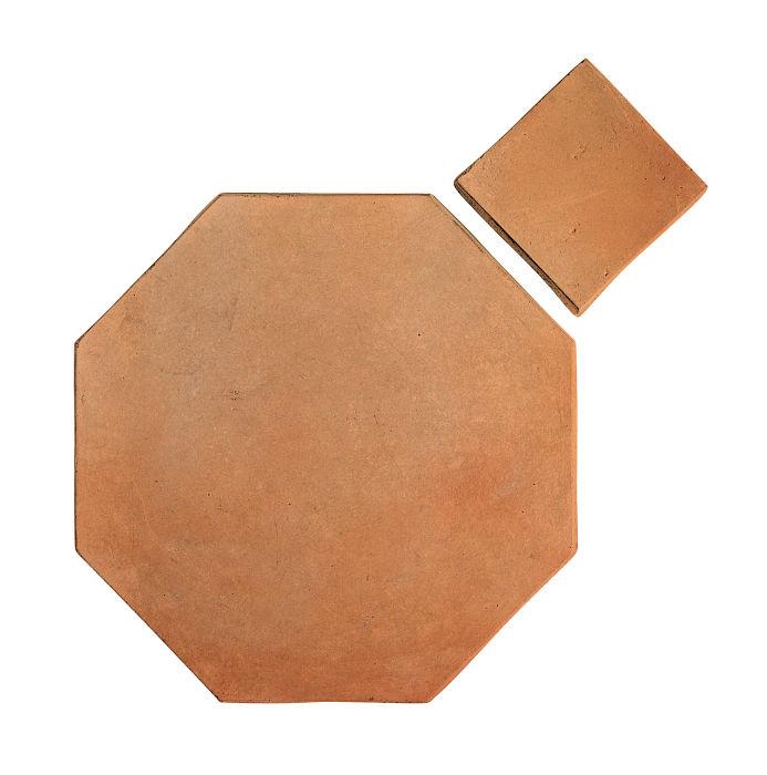 10x10 Artillo Octagon Set Artillo