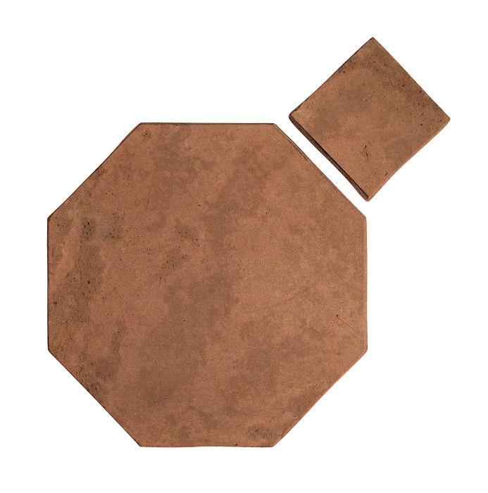10x10 Artillo Octagon Set Desert 1 Limestone