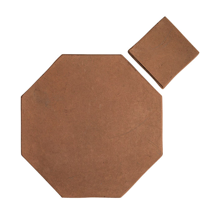10x10 Artillo Octagon Set Desert 1