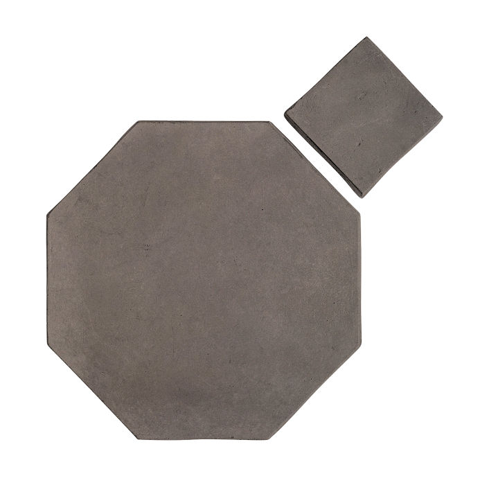 10x10 Artillo Octagon Set Smoke