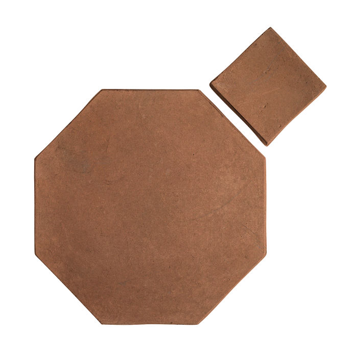 12x12 Artillo Octagon Set Desert 1