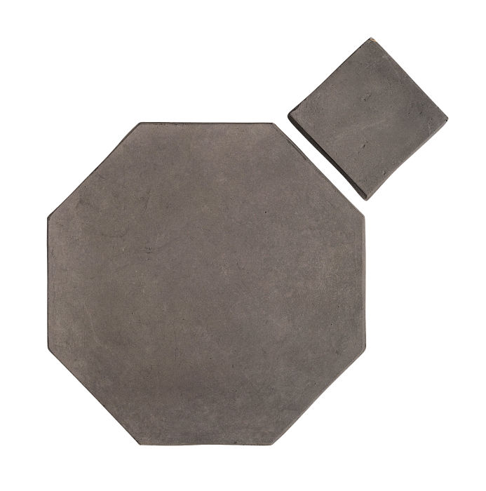 12x12 Artillo Octagon Set Smoke
