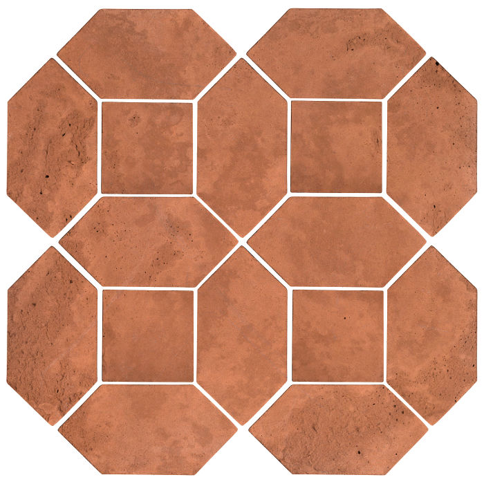 4x8 Artillo Picket Set Desert Limestone