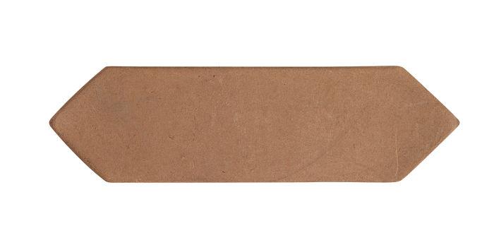 3x11 Picket Flagstone