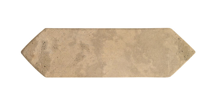 3x11 Picket Hacienda Limestone
