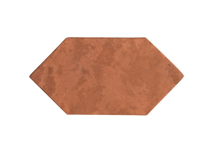 4x8 Picket Desert Limestone