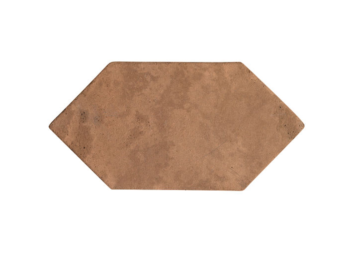 4x8 Picket Flagstone Limestone