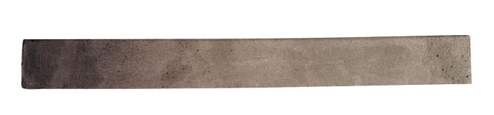 1x9 Artillo Antik Gray Limestone