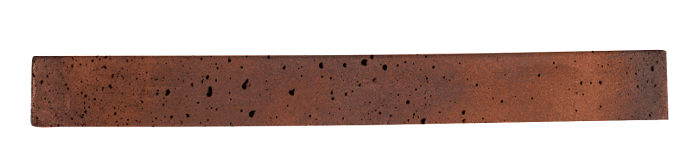1x9 Artillo Red Flash Travertine