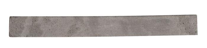 1x9 Artillo Sidewalk Gray Limestone