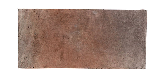 2x4 Artillo Beachwood Flash Limestone
