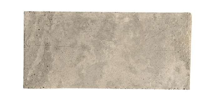 2x4 Artillo Early Gray Limestone
