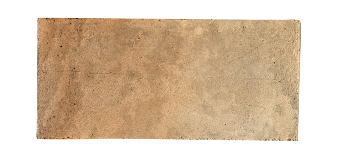 2x4 Artillo Hacienda Flash Limestone