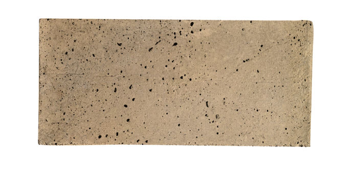 2x4 Artillo Hacienda Travertine
