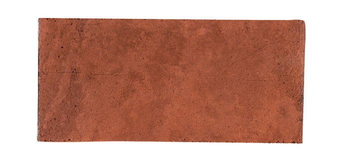 2x4 Artillo Mission Red Limestone