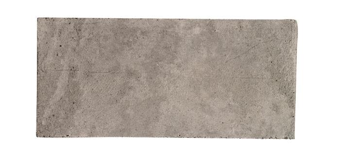 2x4 Artillo Natural Gray Limestone