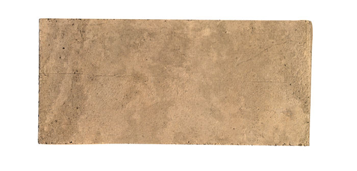 2x4 Artillo Old California Limestone