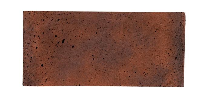 ART-RCT-2X4-REDFL-LUNA