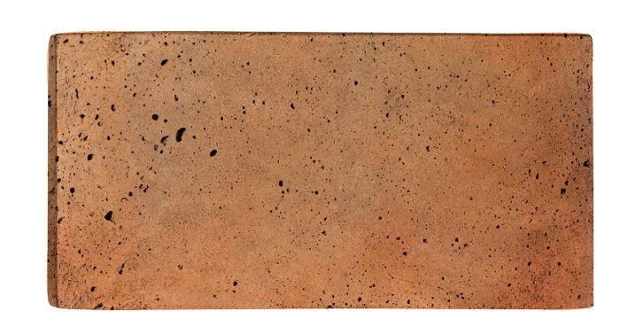 ART-RCT-3X6-ART-LUNA