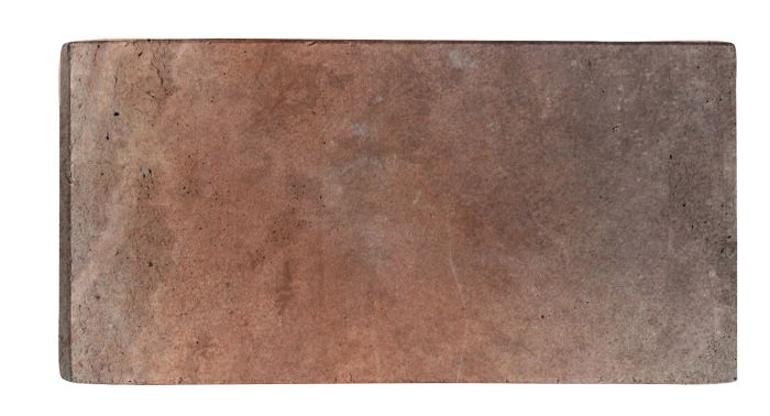 3x6 Artillo Beachwood Flash Limestone