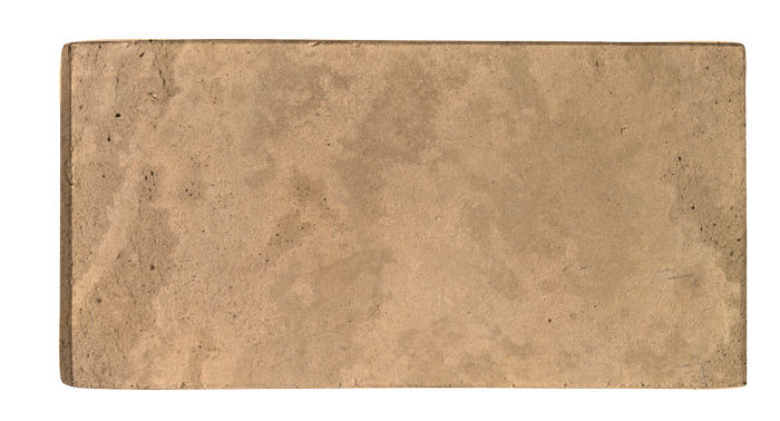 3x6 Artillo Old California Limestone