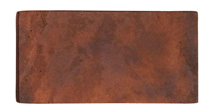 3x6 Artillo Red Flash Limestone