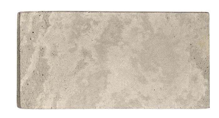 3x6 Artillo Rice Limestone